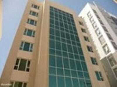 Luxury 2 Bedrooms Apartment For Rent in Juffair
