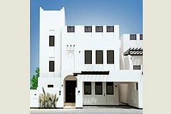 Abraj Al Lulu - 1 Bedrooms Apartment Fully Furnished (For Rent)
